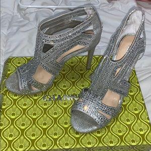 Gianni Bono heels